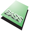 © BASIS (Registration) Ltd.BASIS is a trade mark of BASIS (Registration) Limited. All rights reserved